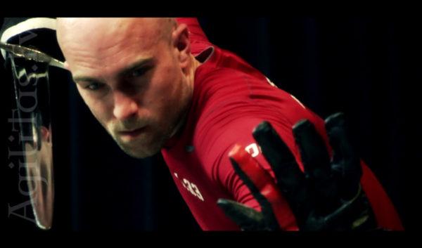 Standbild Schulungsfilme Agilitas.tv