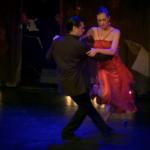 Standbild Veranstaltungsfilm VIDA! Argentino