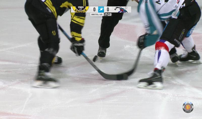 eishockey-livestream